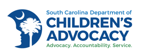 Faq South Carolina Department Of Social Services